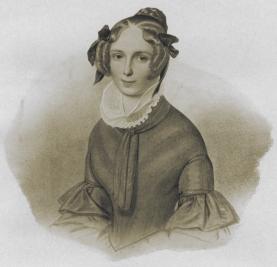 Auguste Grießelich
