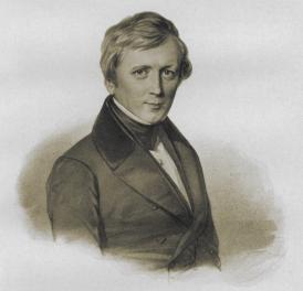 Karl Buchner