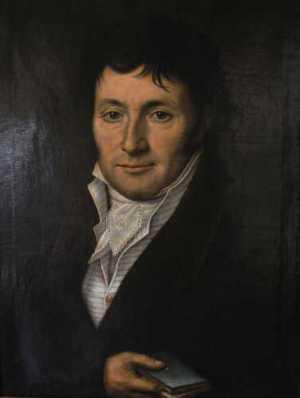 Dr. Valentin Grießelich