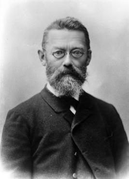 Otto Buchner 2