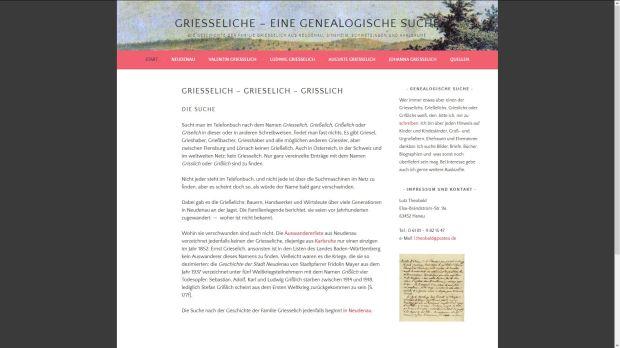 griesselich_de